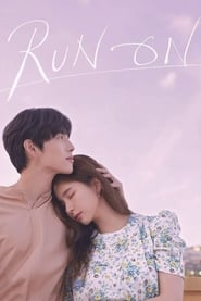 Run On Episode 14 Subtitle Indonesia