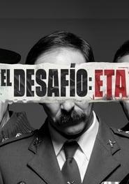 El Desafío: ETA - Season 1
