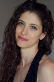 Paula Brasca