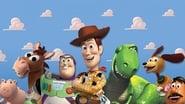 EUROPESE OMROEP | Toy Story