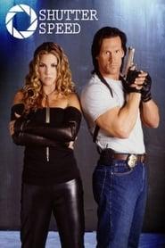 Das Model und der Cop (2000)