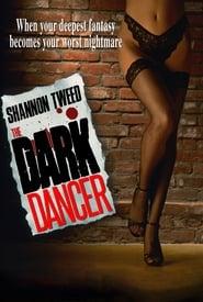 The Dark Dancer (1995)