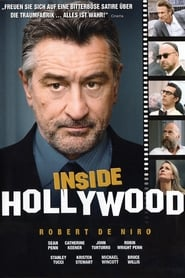 Inside Hollywood (2008)
