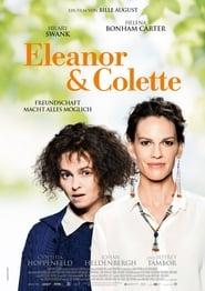 Eleanor & Colette (2018)