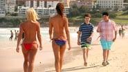 Modern Family 5. Sezon 20. Bölüm - Australia