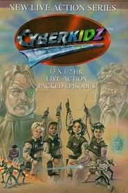 Cyberkidz
