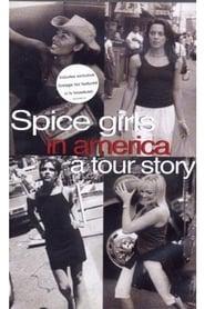 Spice Girls in America: A Tour Story (1998) Zalukaj Film Online
