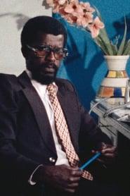 En résidence surveillée 1981