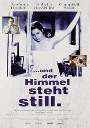 The Innocent (1993)