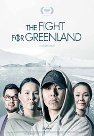 The Fight for Greenland (2020)