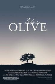 Olive (2011) CDA Online Cały Film