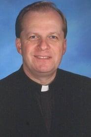 Francis Florczyk