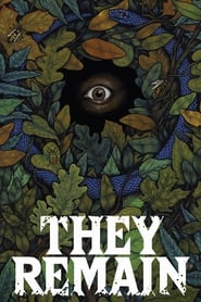 They Remain (2018) Sub Indo
