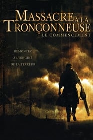 Massacre à la tronçonneuse : Le commencement en streaming