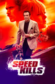 Speed Kills (2018) WEB-HD 480p, 720p