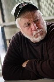 Donald Shebib