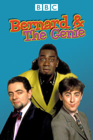 Bernard and the Genie (1991)