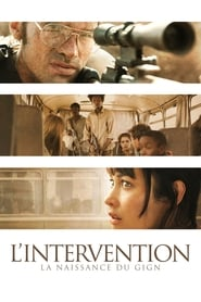 L'Intervention streaming vf