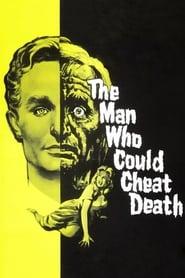 O Homem Que Enganou a Morte