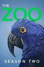 The Zoo: Season 2