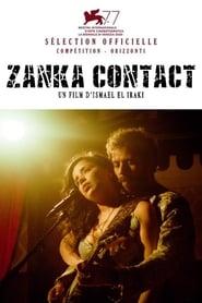 Zanka Contact