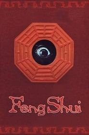 Feng Shui (2004)