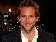 Bradley Cooper/TV on the Radio
