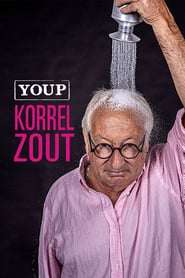 Youp van 't Hek: Korrel Zout