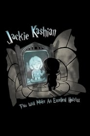 Jackie Kashian: This Will Make An Excellent Horcrux 2014