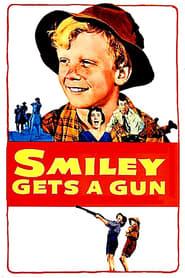 Smiley Gets a Gun 1958