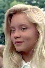 Jessica Wesson