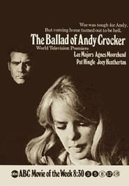 The Ballad of Andy Crocker
