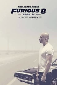 Fast 8 (2017) Full Movie Watch Online DVDrip HD Free Download
