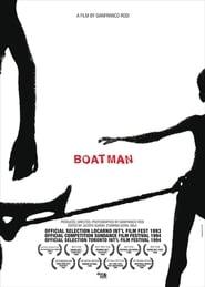 Boatman (1993)