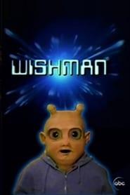 Wishman 1983