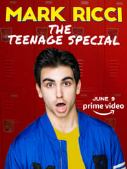 Mark Ricci: The Teenage Special (2020)