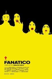 FANATICO [2019]