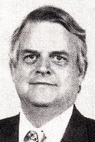 Jim Crockett