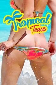 Tropical Tease 1994