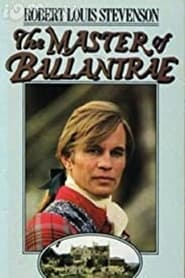 The Master of Ballantrae (1984)