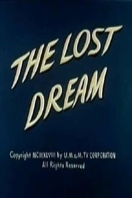 The Lost Dream