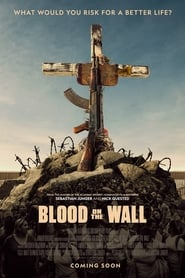Blood on the Wall (2020)