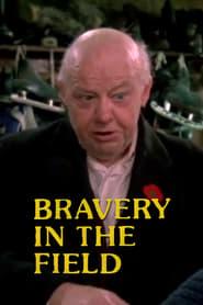Bravery in the Field 1979