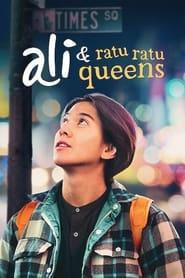 Ali & Ratu Ratu Queens (2021)