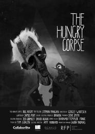 The Hungry Corpse (2013)