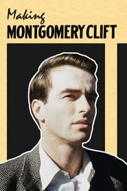 Making Montgomery Clift (2018)