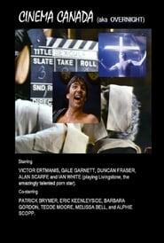 Overnight (1986)
