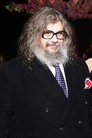 George Drakoulias