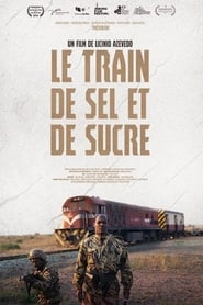 The Train of Salt and Sugar (2016                     ) Online Cały Film Lektor PL