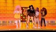 RuPaul: Reinas del drag: All Stars 3x6